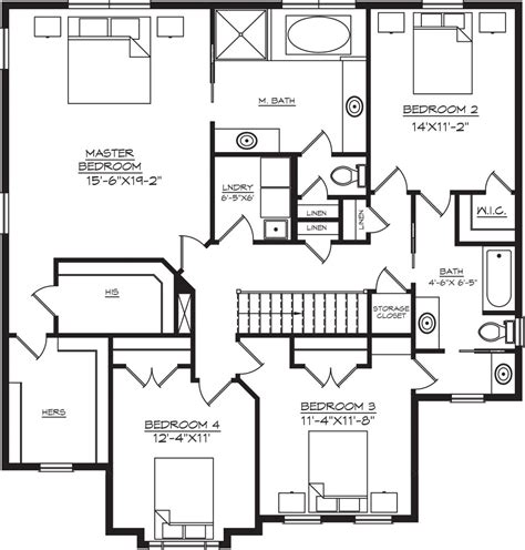 exles of floor plans robin ford building remodeling sle floor plans in carroll county baltimore county