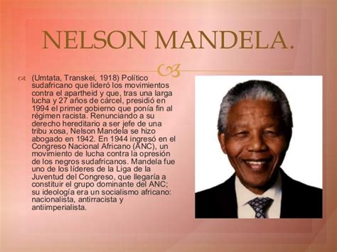 imagenes personajes historicos de venezuela biografias de personajes importantes