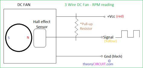 3 wire cpu fan 12v 3 wire fan diagram wiring diagram