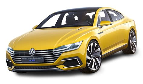 Volkswagen Car new vw sports car html autos post