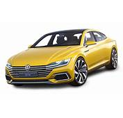 New Vw Sports Carhtml  Autos Post