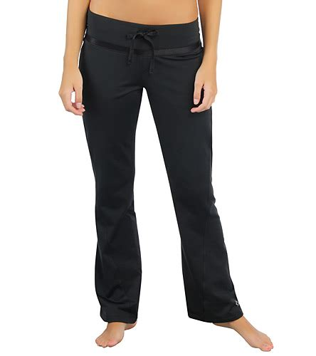 moving comfort running pants moving comfort women s nochill running pant at swimoutlet