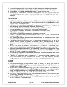 personal evacuation plan template personal evacuation plan template care homes house