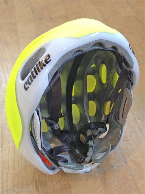 cycling rain shell review airy catlike mixino helmet plus snap on aero and