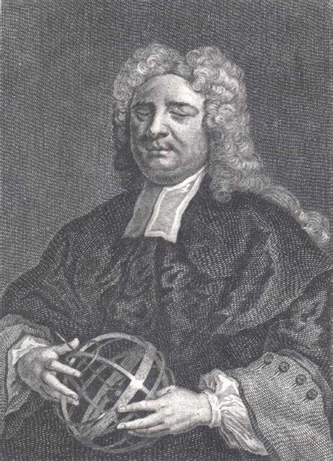 lucasian chair jf ptak science books mathematics logic