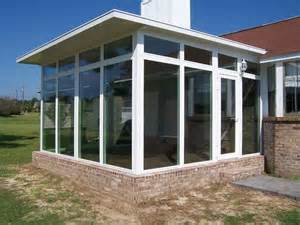 insulated sunroom sunrooms patio enclosures serving dothan the wiregrass