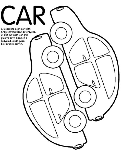 coloring page creator free mr maker coloring pages coloring page maker eassume to
