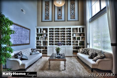 i kate house real estate photography katy tx katy home images gallery