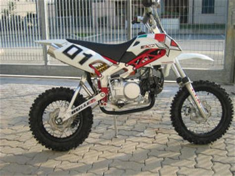 50cc motocross bikes for sale 50cc mini dirt bikes