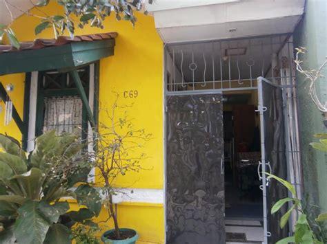 Sofa Di Sinar Sari Bogor rumah dijual rumah asri nyaman di perum ipb alam sinar sari