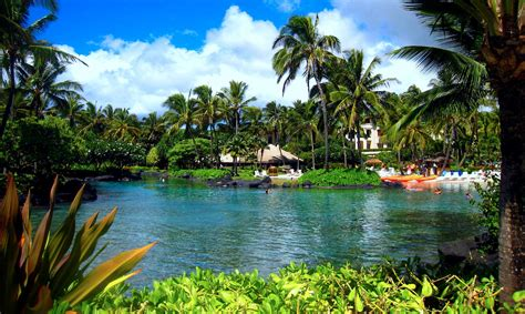 la isla de la 8433960032 hawaii las islas m 225 s paradis 237 acas del mundo ii el viajero feliz
