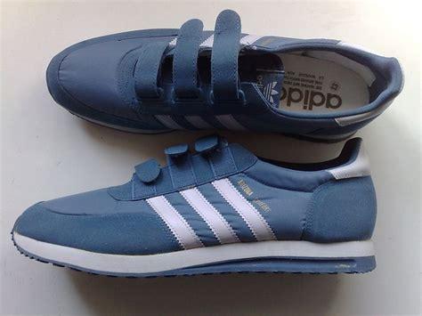 Is Adidas Signed With Mba by Ca 1986 Adidas Arizona Comfort Nicht Mehr Vorhanden