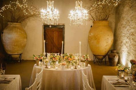 Langverwagt   Winelands Wedding Venues   Western Cape
