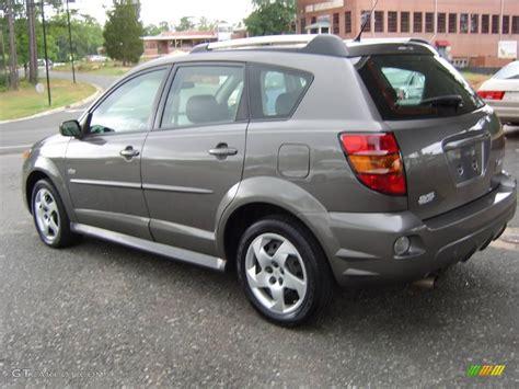 2008 Pontiac Vibe by 2008 Moonstone Pontiac Vibe 12635027 Gtcarlot Car