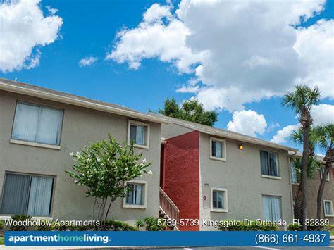 woodhollow apartments rentals orlando fl apartments com woodhollow apartments orlando fl apartments