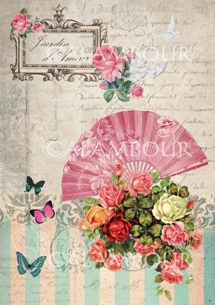 What Paper Can You Use For Decoupage - decoupage papers price review and buy in dubai abu