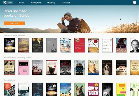 estatuto 2016pdf scribd how to download documents from scribd in 2018 switchgeek