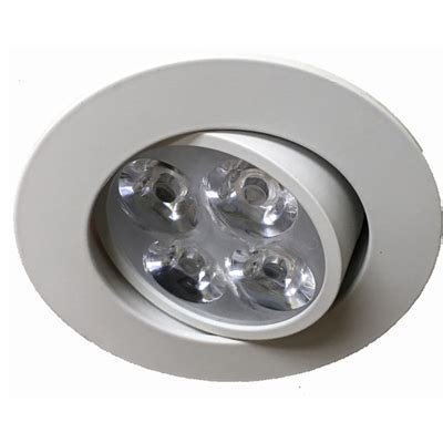12v recessed led lights mini led recessed light 12v rouge lighting