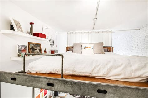 small apartment bed ideas 25 loft bed ideas for small rooms and apartments