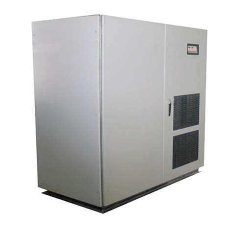 room air conditioning units precision air conditioning unit computer room air conditioning unit for sale digood