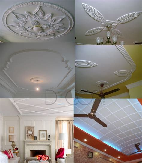 pop designs on roof for drawing room kitchen ikea ceiling 12 model pop design in roof within pop design for roof of