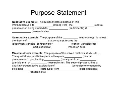 what is the purpose of a research paper strong verbs for research paper