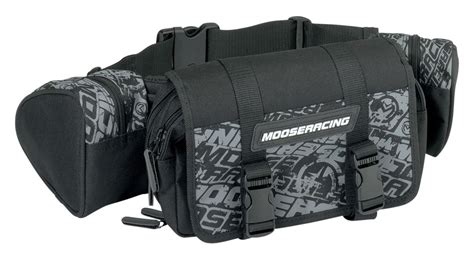 xcr hydration pack moose racing xcr rear rack cycle gear