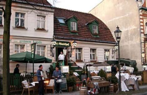 restaurant zur scheune berlin restaurant zur gr 252 nen linde berlin marienfelde