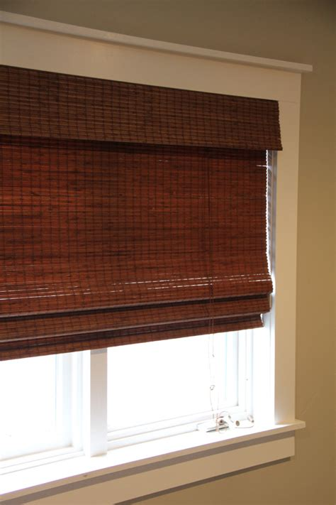 basement blinds window faq what are the best blinds for