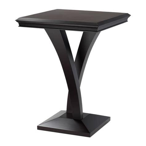 table top bar ls darafeev treviso square pub table billiards n more