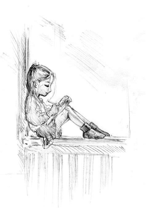 Miss U Sketches by Chibi I Miss U By Vidagr On Deviantart
