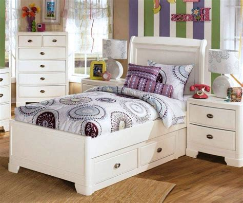 twin white bedroom set white twin bedroom set home design