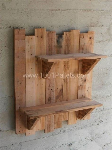 home decor made from pallets 1073937 277840349020373 1832002760 o 600x800 flowerpot