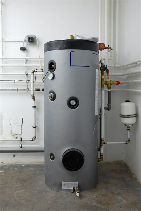 radiant heat water heater or boiler 3 winter weather steps for your home s oil heating system