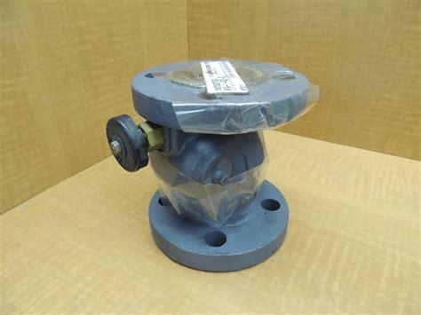 10 swing check valve new ebara check valve ncv 10 32 horizontal swing 33mm