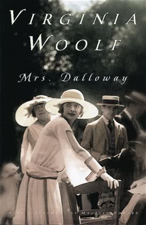 fly high throwback thursday mrs dalloway by virginia