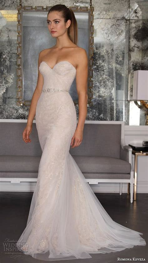 choose a wedding dress for your type 8 tips