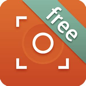 scr screen recorder free apk app scr screen recorder free root apk for windows phone android and apps