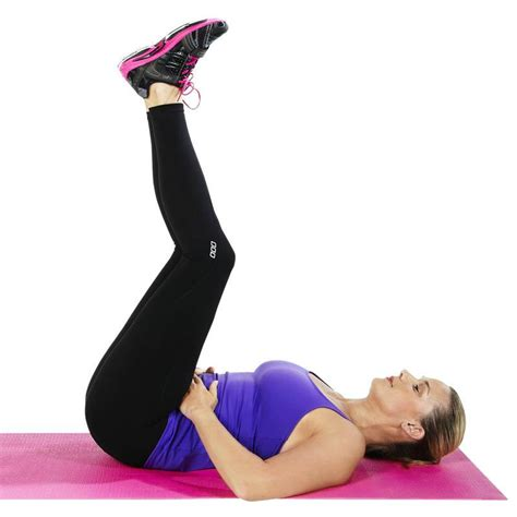 tummy toning workout spring workouts weight watchers nz