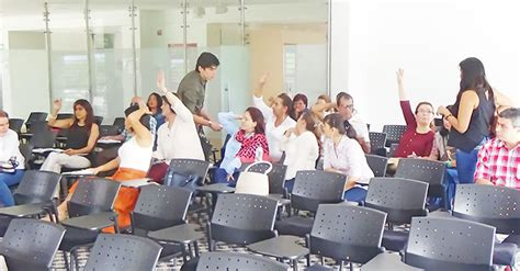 convocatoria docente para 2016 secretaria de educacion en colombia convocatoria docente para 2016 secretaria de educacion en