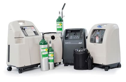 global oxygen therapy devices market to reach 2 8 billion