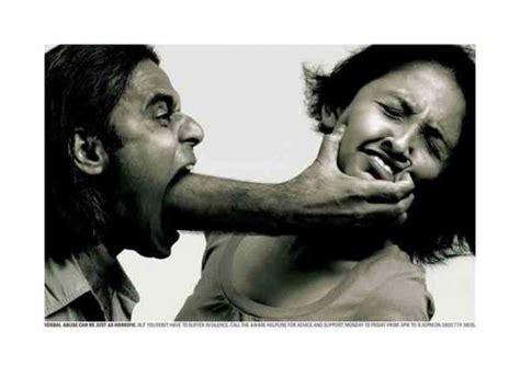 imagenes reflexivas sobre el maltrato a la mujer maltrato hacia la mujer imagenes videos que duelen