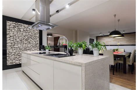 Gray Lagoon   Granite Countertops Seattle