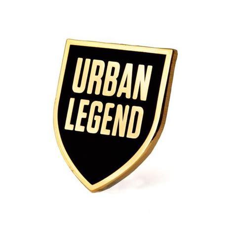 Enamel Pin Radiohead legend pin black enamel gold and patches