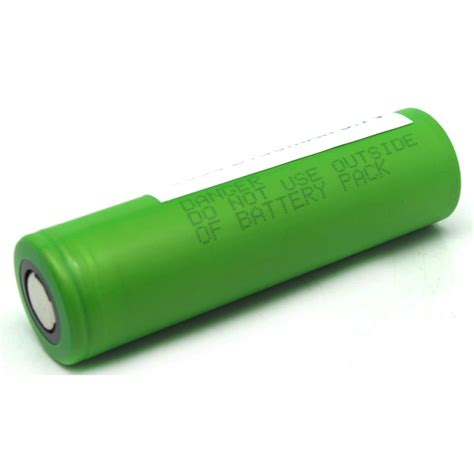 Sony Vtc4 Lithium Ion Cylindrical Battery 30a 3 6v 2100mah Sony Vtc4 Lithium Ion Cylindrical Battery 30a 3 6v 2100mah Green Jakartanotebook