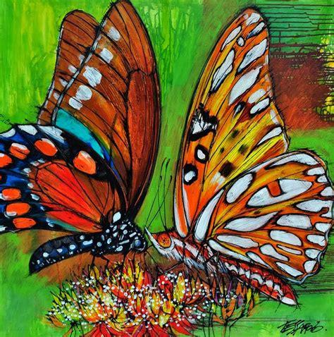 imagenes arte figurativo cuadros modernos pinturas y dibujos pintura figurativa