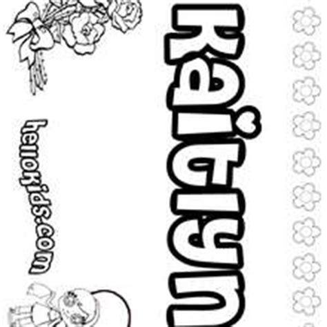 coloring pages of the name jessica how to draw name jessica letters