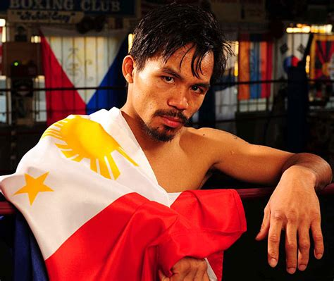 biography of famous person in the philippines manny pacquiao biography lleilay s fun facts news and