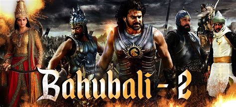 film full movie bahubali 2 download bahubali 2 full movie in hindi hd
