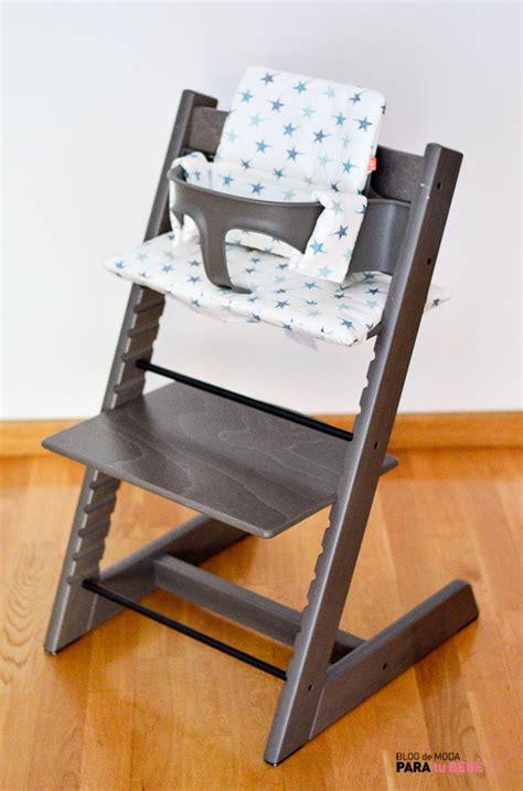 stokke sillas los nuevos colores de la silla tripp trapp de stokke